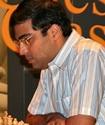 Ананд защитил титул чемпиона мира по шахматам