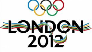 Сегодня Международный Олимпийский день