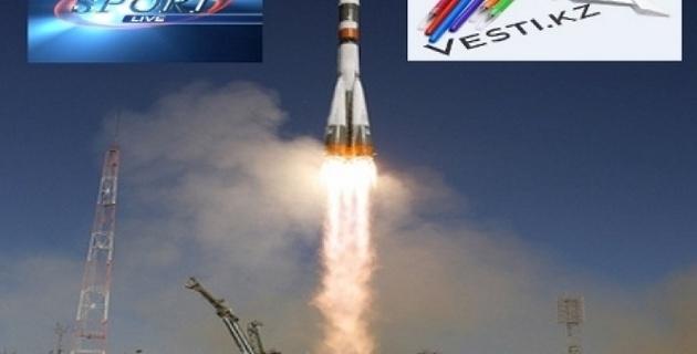SportLive.kz объединяется с Vesti.kz