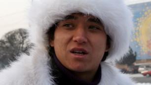 Кукееву снизили срок дисквалификации