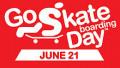Сегодня Международный день скейтбординга
