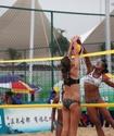Женская сборная Казахстана завершила борьбу за олимпийскую лицензию
