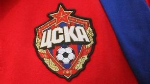 ЦСКА получит новый стадион через три года
