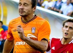Чемпион страны вышел в четвертьфинал Кубка Казахстана