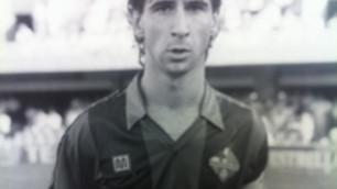 Хосе Перес Серер: Спросите про меня у Гвардиолы
