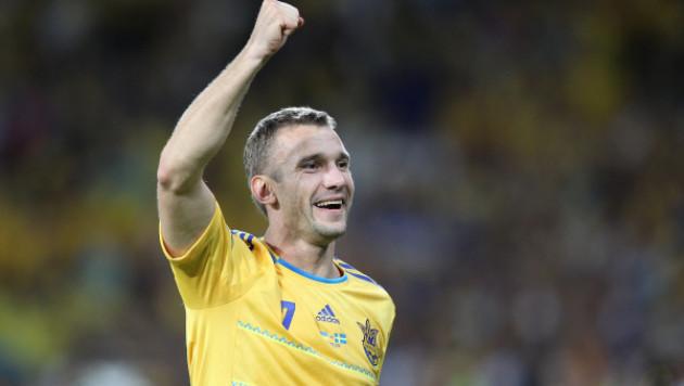 Андрею Шевченко сделали операцию