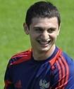 Алан Дзагоев подорожал после Евро-2012