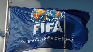 Бывшие руководители ФИФА попались на миллионных взятках