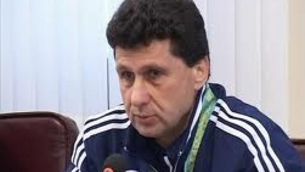 Виктор Пасулько: Победа в первом матче накладывает двойную ответственность