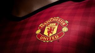 """""""Манчестер Юнайтед"""" остался самой дорогой командой в мире"""