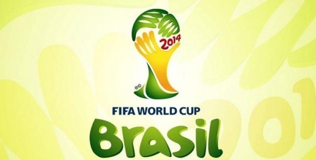 В Бразилии остановлено строительство стадиона ЧМ-2014