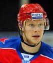 Форвард ЦСКА продолжит карьеру в клубе НХЛ