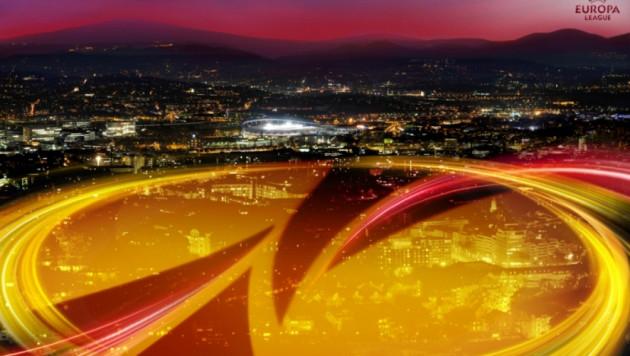 """Видеообзор первого матча Лиги Европы: """"Милсами"""" (Молдова) - """"Актобе"""" (Казахстан) - 4:2"""