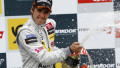 Даниэль Джункадэлья: Хочу приехать в Казахстан победителем серии