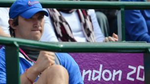 Овечкин помог российским теннисисткам выиграть бронзу Олимпиады