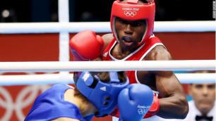Боксеры из Камеруна побоялись возвращаться на родину после Олимпиады