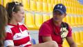 На Олимпиаду-2016 в регби некого выставлять