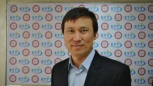 Доскараев: Я уверен, у узбеков не будет проблем с мотивацией