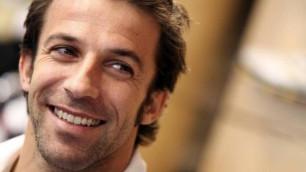 Дель Пьеро продолжит карьеру в Австралии