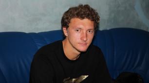 Истомин готов сыграть в трех играх против казахстанцев