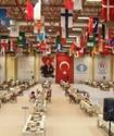Алимханов - второй на Всемирной шахматной олимпиаде