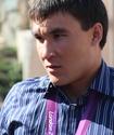 Серик Сапиев: Не хочу быть тренером
