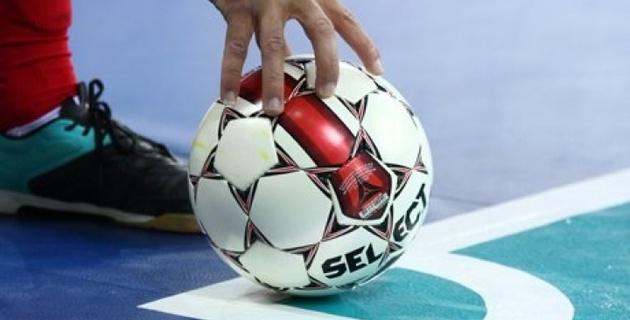 Клуб из Жанаозена заявился в чемпионат Казахстана
