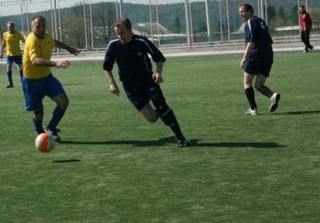 игры футбол штрафные