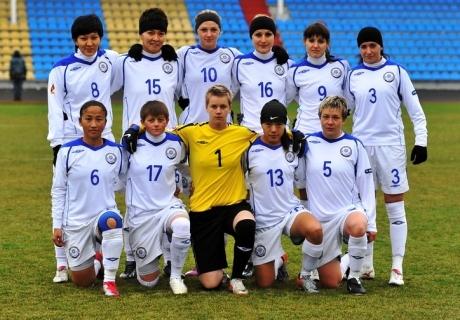 Фото с сайта федерации футбола