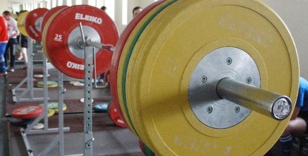 Казахстанец Линдер стал бронзовым призером чемпионата мира