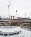 "Стадион ""Зенита"" подорожает на 20 миллиардов рублей"