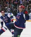 СКА объявил о переходе российского нападающего из НХЛ