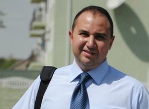 Измаил Бзаров: По делу Пасько будет проведено расследование