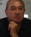 Мазманьян подал в отставку