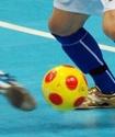 30 сентября в Алматы стартует предварительный раунд Кубка Казахстана