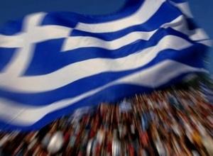 Кризис заставил греческий клуб рекламировать публичный дом