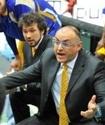 """Маттео Боничиолли: Победой над """"Летувос Ритас"""" мы облегчили себе задачу"""