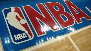 НБА ввела штрафы для игроков-симулянтов