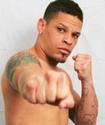 Боксер из Пуэрто-Рико признался в нетрадиционной ориентации