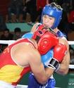 Определились четвертьфиналисты Кубка Казахстана по боксу