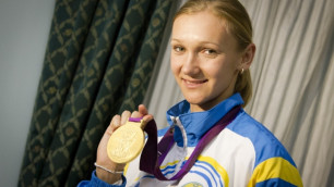 В Казахстане возмутились ажиотажем вокруг олимпийских чемпионов