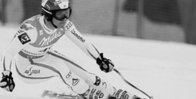 ВИДЕО: Молодой австрийский горнолыжник погиб в аварии