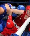 Преодолен четвертьфинальный боксерский барьер
