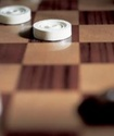Белорус стал победителем чемпионата Европы по русским шашкам