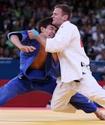 500 претендентов на титул чемпионата Казахстана