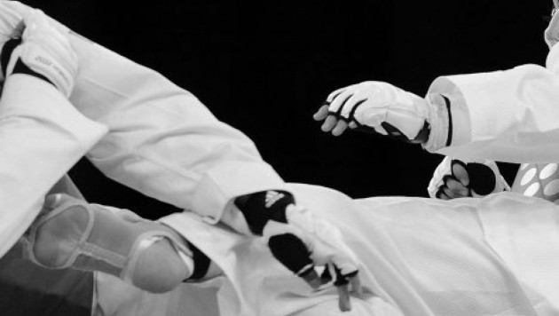 Новгородский чемпион по таэквондо погиб на тренировках