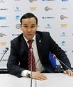В Казахстане появится Профессиональная футбольная лига