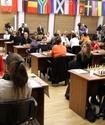 Мадина Давлетбаева покидает чемпионат мира