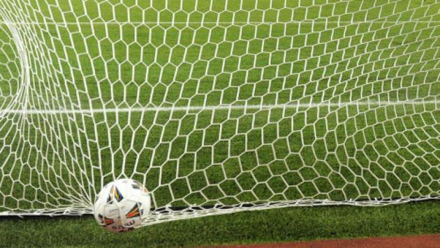 Кузбазский тренер торговал героином для развития детского футбола