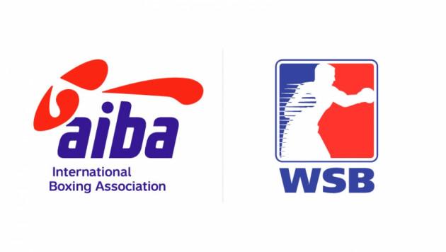 Всемирная серия бокса (WSB)
